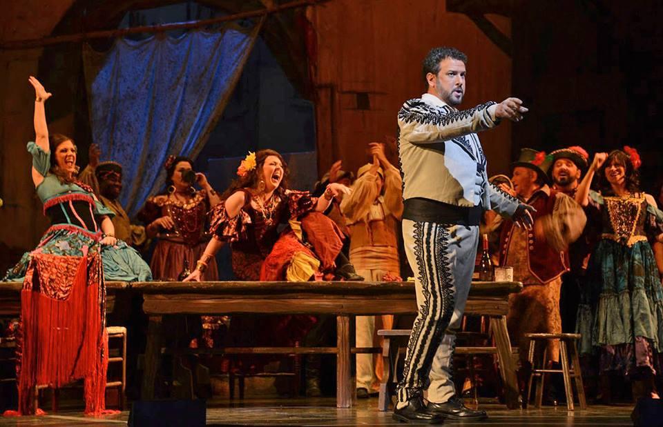 opera carmen, sevilla에 대한 이미지 검색결과